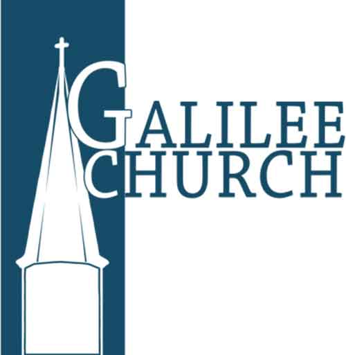 Galilee Episcopal Church